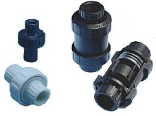 CK Series of Check Valves