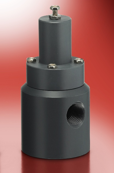 series rvd relief valve