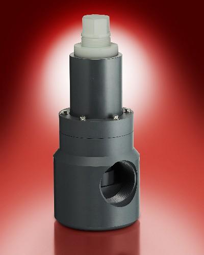 series rvtx relief valve