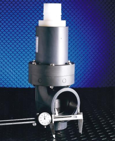 image of pvc relief valve