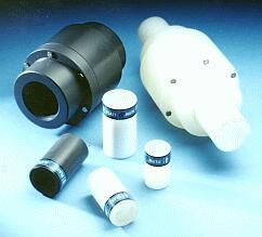 flow control valve photo