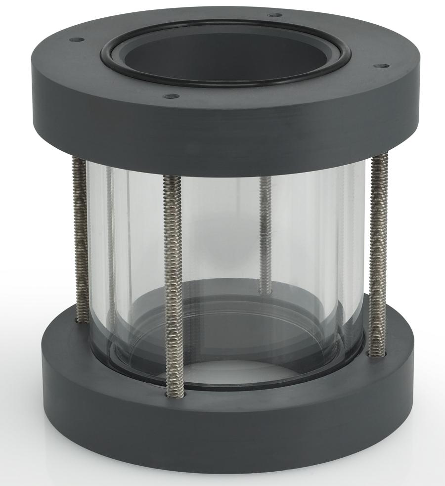 Gywx v pf fd plast o matic valves inc