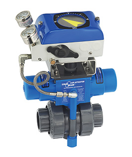 Plast-O-Matic Valves, Inc  – Valves, pressure & flow