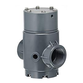 shut-off-and-diverter-valves