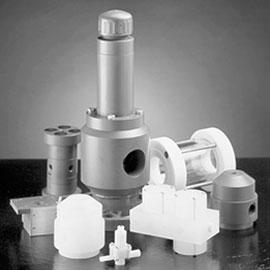 custom-valves-270