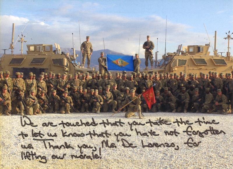 platoon1