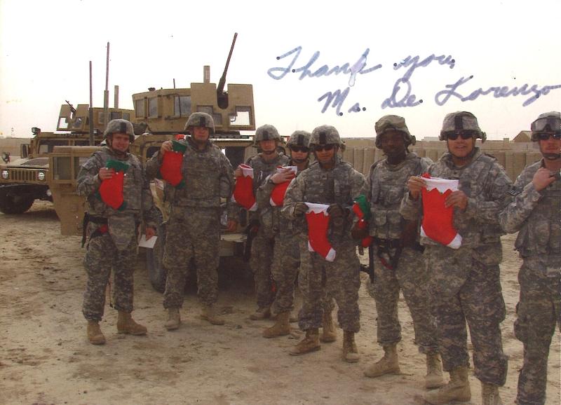 platoon2