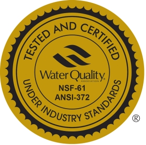 wqa-gold-seal