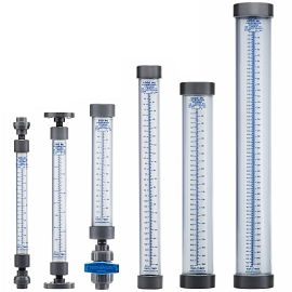calibration-cylinders-product-only